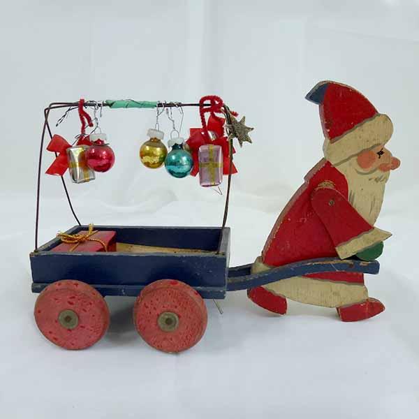 Ankauf von Antikspielzeug - auch restaurationsbedürftige Objekte